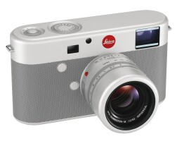 14. Leica