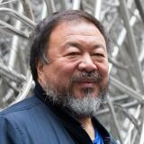Ai Weiwei: Artist Portrait