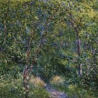 119. Alfred Sisley