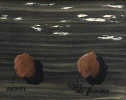 8. René Magritte