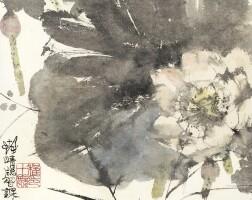 1212. Cheng Shifa