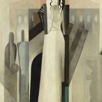 9. Gustave Miklos