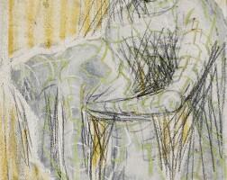 110. Henry Moore