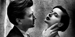Helmut Newton: The Bad and the Beautiful – Official U.S. Trailer