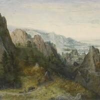 3. Lucas van Valckenborch