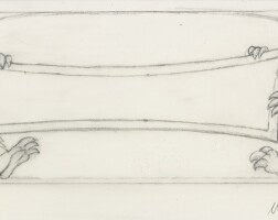 16. Maurice Sendak
