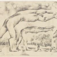 16. David Breuer-Weil
