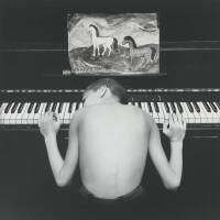 818. Evgeny Mokhorev