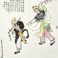 1004. Guan Liang