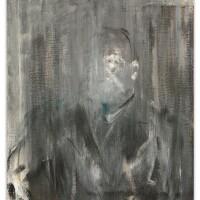 7. Francis Bacon