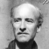 Julio González: Artist Portrait