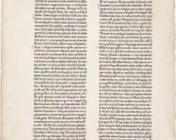31. bible in latin