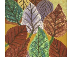 4. amadeo luciano lorenzato | untitled