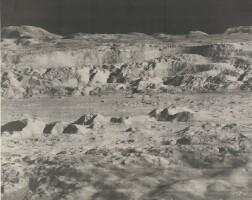 7. lunar orbiter ii