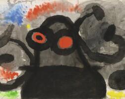 49. Joan Miró