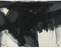 8. Franz Kline