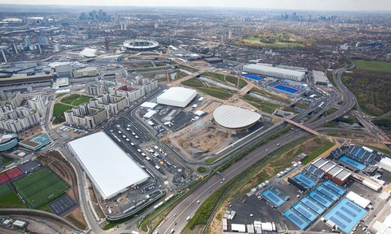 V&A_East_Olympic_Park