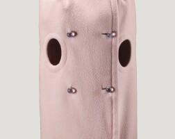 27. pierre cardin haute couture, 1966