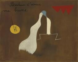 13. Joan Miró