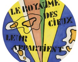 370. Fernand Léger