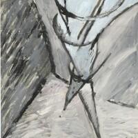 349. Mario Sironi