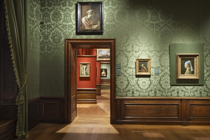 Mauritshuis_interieur_07.jpg