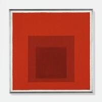 2. Josef Albers