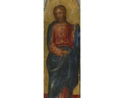 4. Gentile di Niccolò Massio, called Gentile da Fabriano