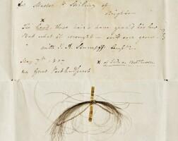 5. Beethoven, Ludwig van