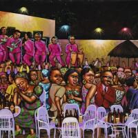 4. Monsengwo Kejwamfi ''Moke''