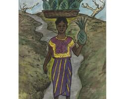1. Diego Rivera
