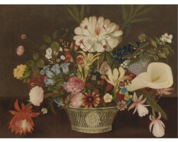 2. Rubens Peale