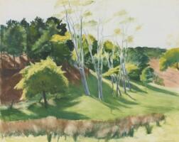 58. Edward Hopper