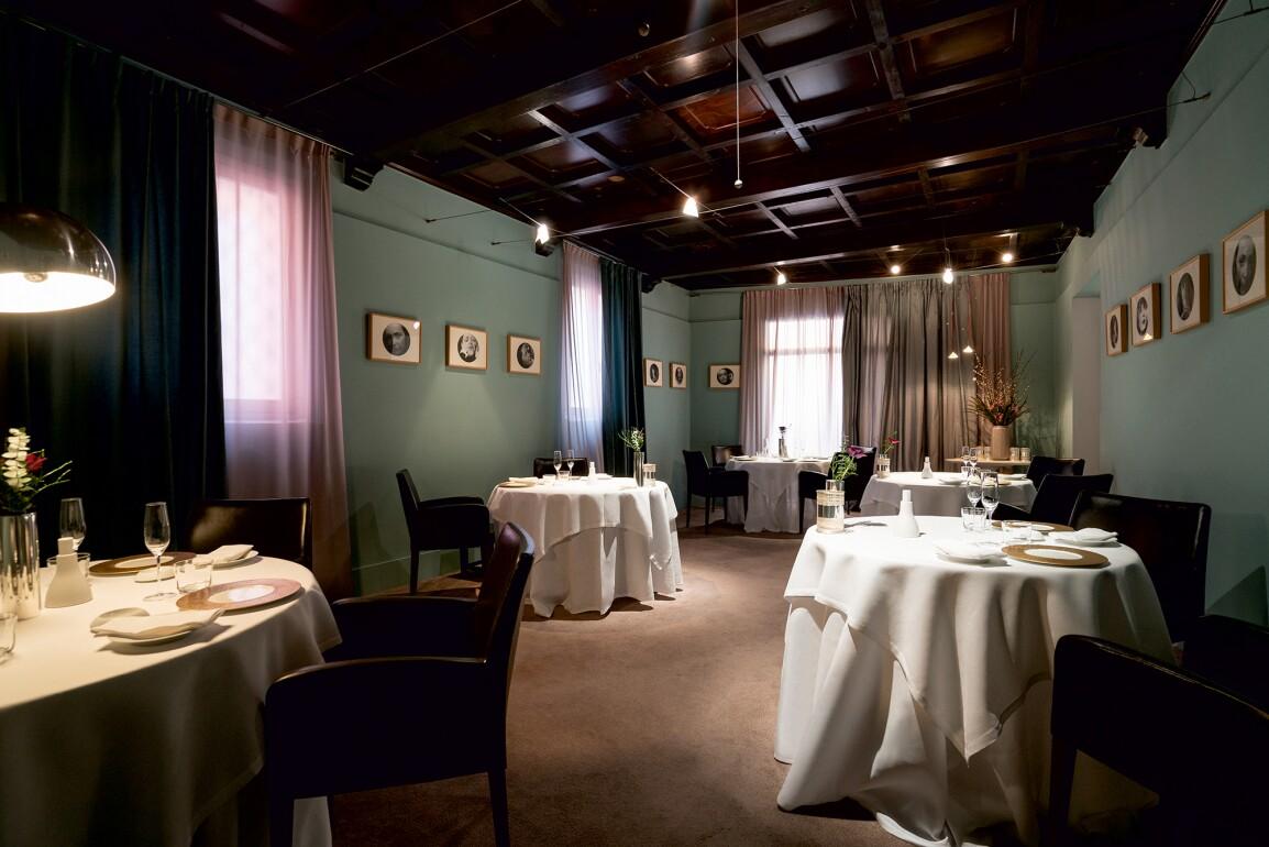 SMG1909-Massimo-Interiors1_credits-Callo-Albanese-e-Sueo.jpg