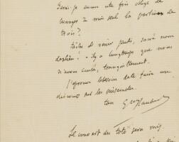 38. Flaubert, Gustave