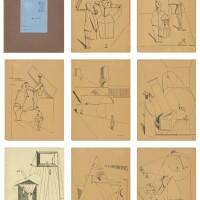 18. Max Ernst