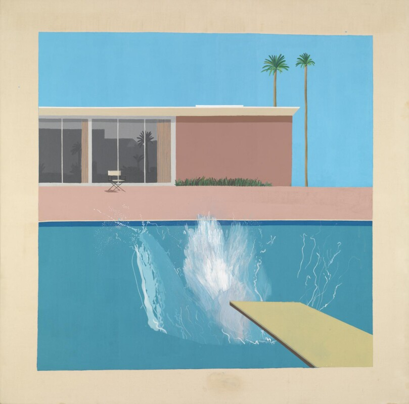 david-hockney-a-bigger-splash-tate
