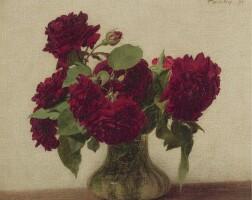 154. Henri Fantin-Latour
