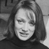 Niki de Saint-Phalle: Artist Portrait