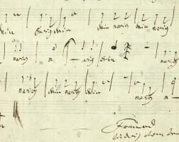 1. Beethoven, Ludwig van