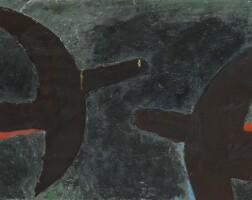 12. Georges Braque