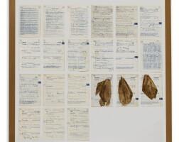 135. Joseph Beuys