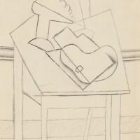 509. Pablo Picasso