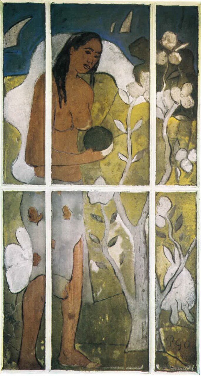 Gauguin-mural.jpg