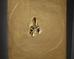 4. Lucio Fontana