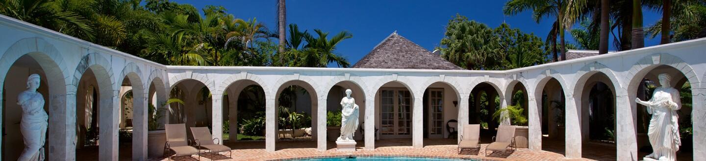 ancientsculpture-jamaica-banner3.jpg