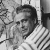 Francis Picabia: Artist Portrait