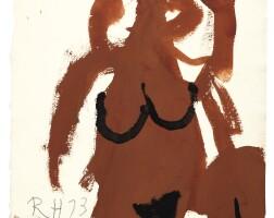 94. Roger Hilton