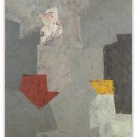 27. Serge Poliakoff