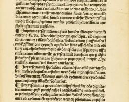3. Alexander VI, Pope